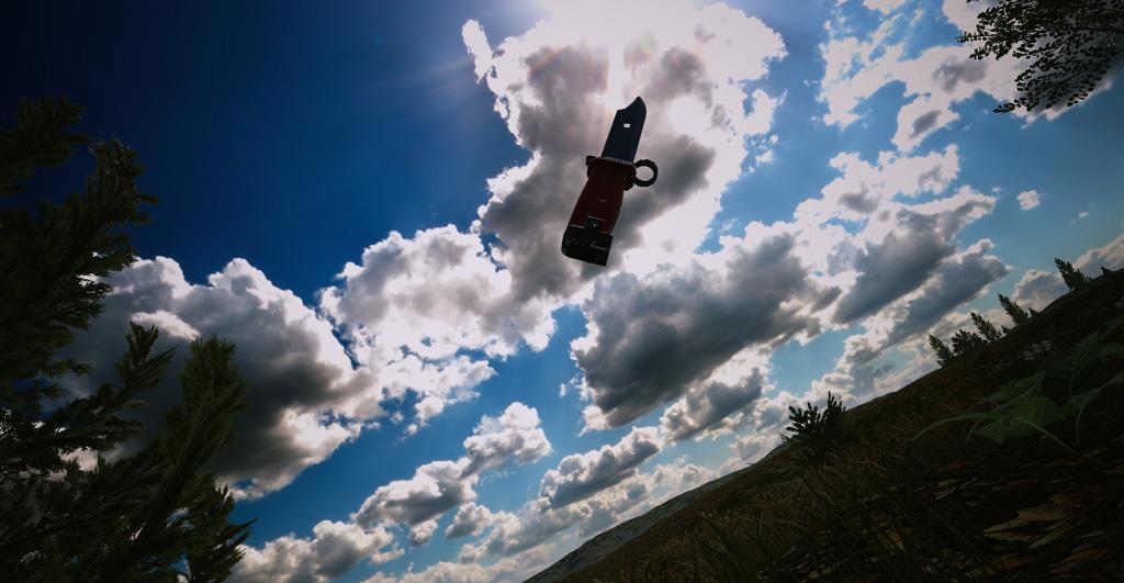 sky_dagger.jpg
